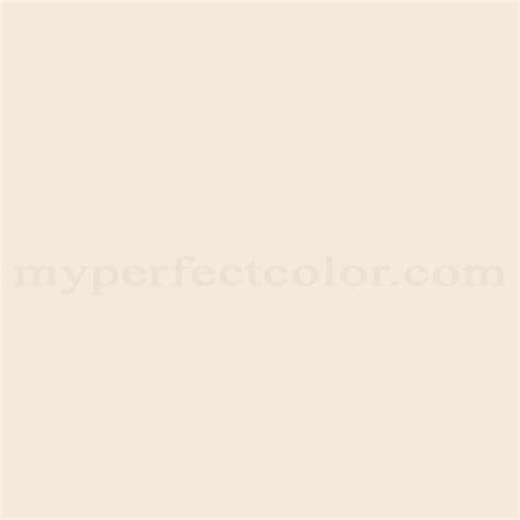dulux almond wisp match paint colors myperfectcolor