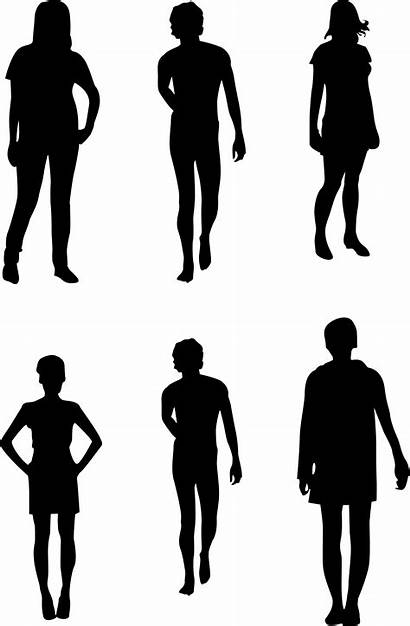 Photoshop Clipart Sitting Silhouette Human Silhouettes Transparent