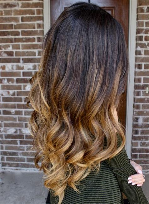 hairstyles colors  images  pinterest