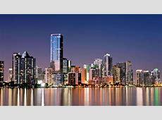 Diamond exotic rentals – Exotic and Luxury Car Rentals