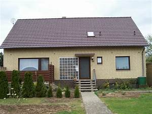 Eternit Dach Reinigen Streichen : 1 a dachbeschichtung nur bei intakten d chern sinnvoll ~ Lizthompson.info Haus und Dekorationen