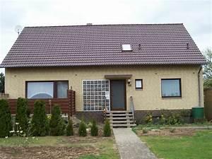 Dach Reinigen Kosten : 1 a dachbeschichtung nur bei intakten d chern sinnvoll ~ Michelbontemps.com Haus und Dekorationen