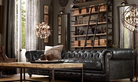 medallion kitchen cabinets steunk living room ideas
