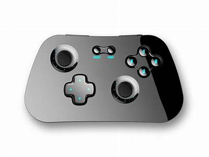 Controller Drone Bluetooth Smart Looks Controllers Handset