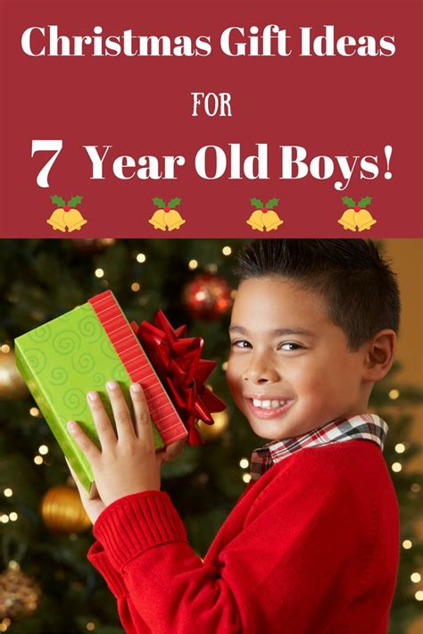 christmas gifts for 7 year old boys 80 best gift ideas for images on amazing gifts gift ideas and great