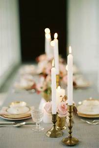 mariage boheme chic pour une fete au printemps ou en ete With what kind of paint to use on kitchen cabinets for elements candle holders