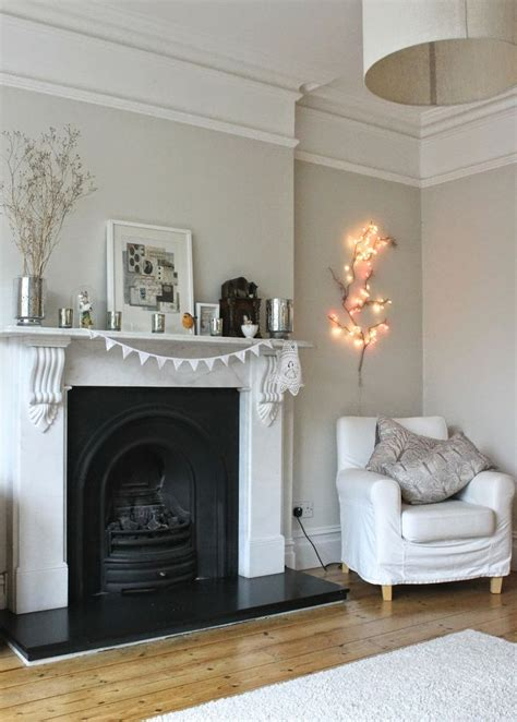 Cbid Home Decor And Design How To Choose The Perfect