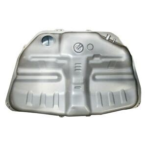 Download How Large Is Gas Tank On Hyundai Sonata Pictures