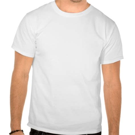 Fupa T Shirts   Zazzle
