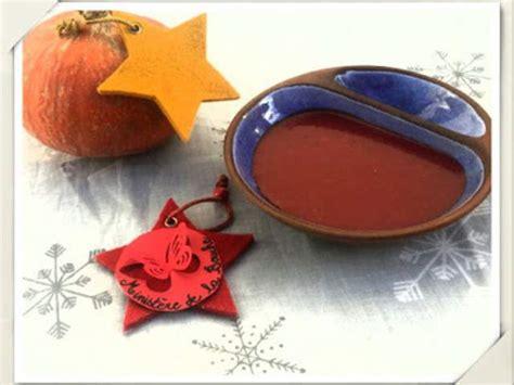 vieilles recettes de cuisine de grand mere recettes végétariennes de ministère de la bouche