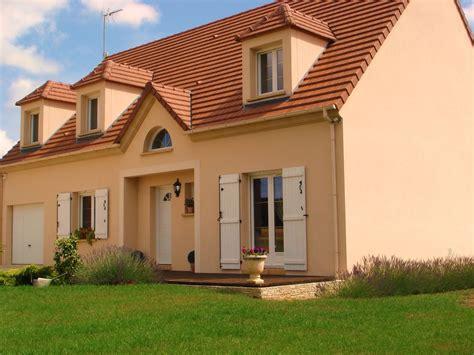 maison hlm a louer location appartement hlm ile de