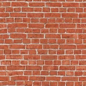Leroy Merlin Papier Peint Brique : papier peint brique rouge intiss street art leroy merlin ~ Dailycaller-alerts.com Idées de Décoration