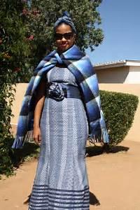 Traditional Dresses For Setswana Joy Studio Design