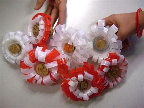 bicchieri per bambini decorazioni con i bicchieri di plastica addobbi e
