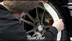 ford gt tire lettering at nwas With tire lettering stencils