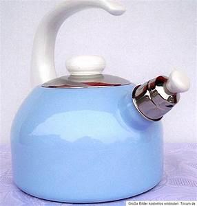 Wasserkocher Für Induktionsherd : fl tenkessel wasserkocher teekessel floetenkessel riess email kocher topf 2l 9003064150644 ebay ~ Orissabook.com Haus und Dekorationen