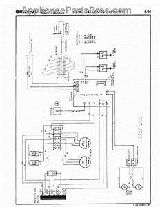 Parts For Gaggenau Ah250