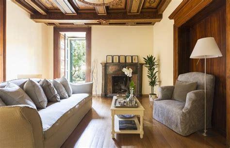accor si鑒e social lusso e appartamenti lo smart luxury di onefinestay