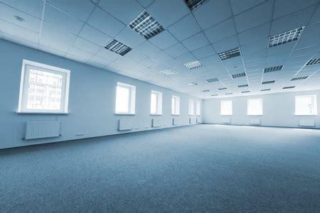 bureaux locaux le prix de rénovation de bureaux locaux magasins tous