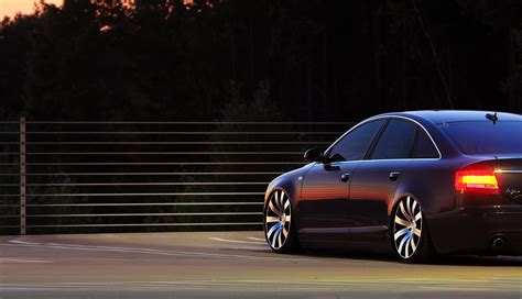 Audi A6 Wallpapers by Wonderful Audi A6 Wallpaper Hd Pictures