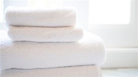 how to wash towels how to make towels smell better today com