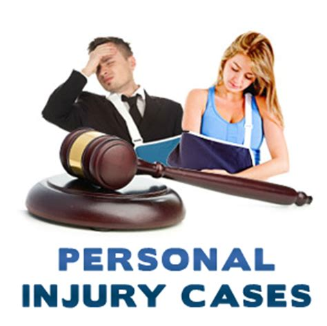 Dallas, Tx Personal Injury Attorney  Joe Knows Law. Nursing Schools In Rhode Island. Anatomy And Physiology Online Course College Credit. High Speed Internet Service Provider. Insurance Regulatory Information System. Interior Design Schools In Massachusetts. Cisco Refurbished Router Online Check Writing. Schiphol Airport Car Rental What Are Taxes. Exterminator Worcester Ma La Hormiga Putumayo