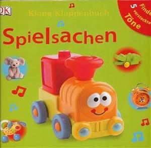 Bücher Mit Geräuschen : spielsachen klang klappbuch finde 5 verschiedene t ne ~ Sanjose-hotels-ca.com Haus und Dekorationen