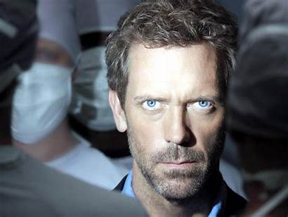 Hugh Gregory Laurie Dr Md Wallpapers
