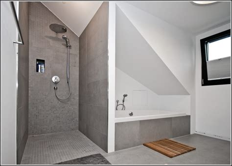 Wanne Und Dusche In Einem by Dusche Und Wanne In Einem Badewanne House Und Dekor