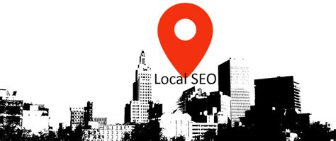 seo local powerful local seo strategies for accelerating your local