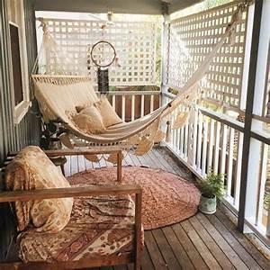 Balkon Gestalten Ideen : 1001 ideen zum thema schmalen balkon gestalten und ~ Lizthompson.info Haus und Dekorationen