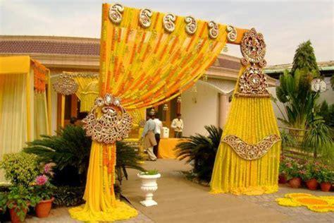 wedding gate decoration ideas     forget