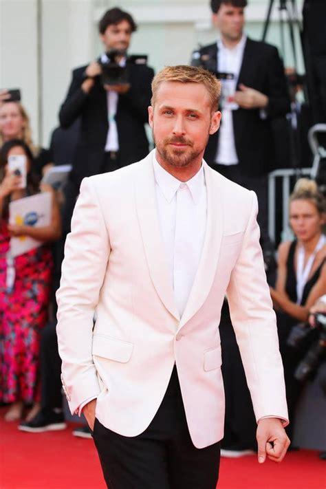 ryan gosling starportraet news bilder galade
