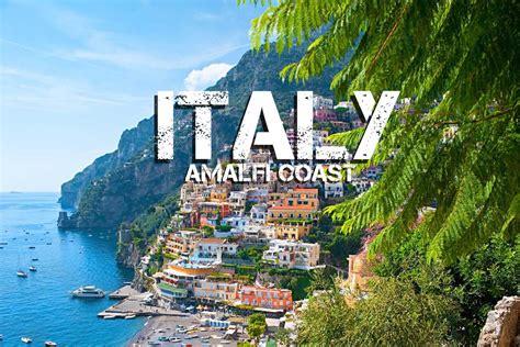 Flotilla Sailing Holidays Amalfi Coast Naleia Yachting
