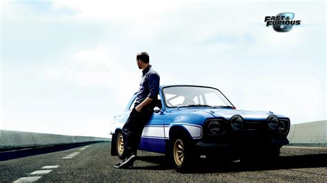 fast furious  hd wallpaper background image