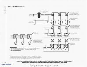 4 Pole Thermostat Wiring Diagram New Wiring Diagram