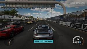 Forza Motorsport 7 Pc : forza motorsport 7 review everything you could possible ~ Jslefanu.com Haus und Dekorationen
