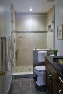 bathroom ideas for small areas casas de banho pequenas modernas fotos com ideias de decoração idealista