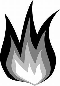 Fire Clipart – Gclipart.com
