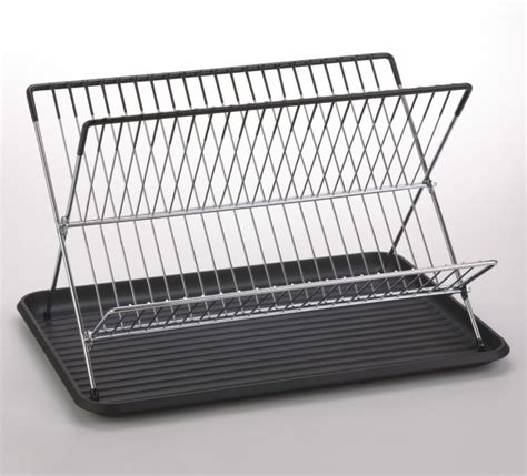 stainless steel dish rack china stainless steel dish rack dr202 china dish rack