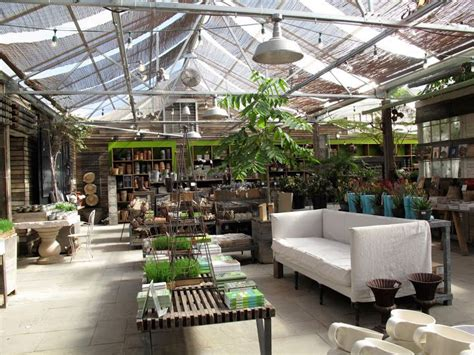 shop terrain 1000 images about garden retail on pinterest gardens horticulture and visual merchandising