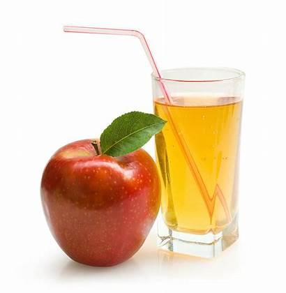 Juice Apple Fruits