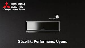 Mitsubishi Electric Klima : mitsubishi electric klima kampanyalar en ucuz mitsubishi electric klima fiyatlar klima ~ Frokenaadalensverden.com Haus und Dekorationen