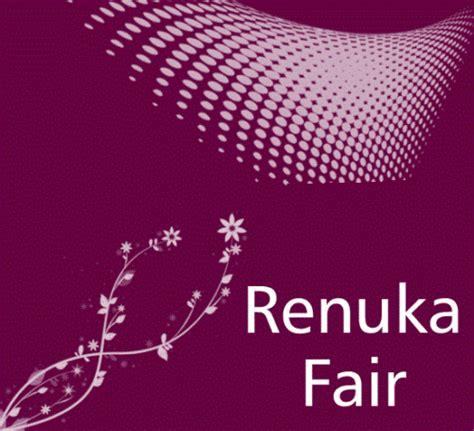 renuka fair pictures images