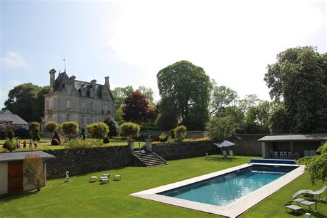 chambre d hote piscine normandie bons plans vacances en normandie chambres d 39 hôtes et gîtes