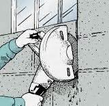 egress windows images  pinterest basement