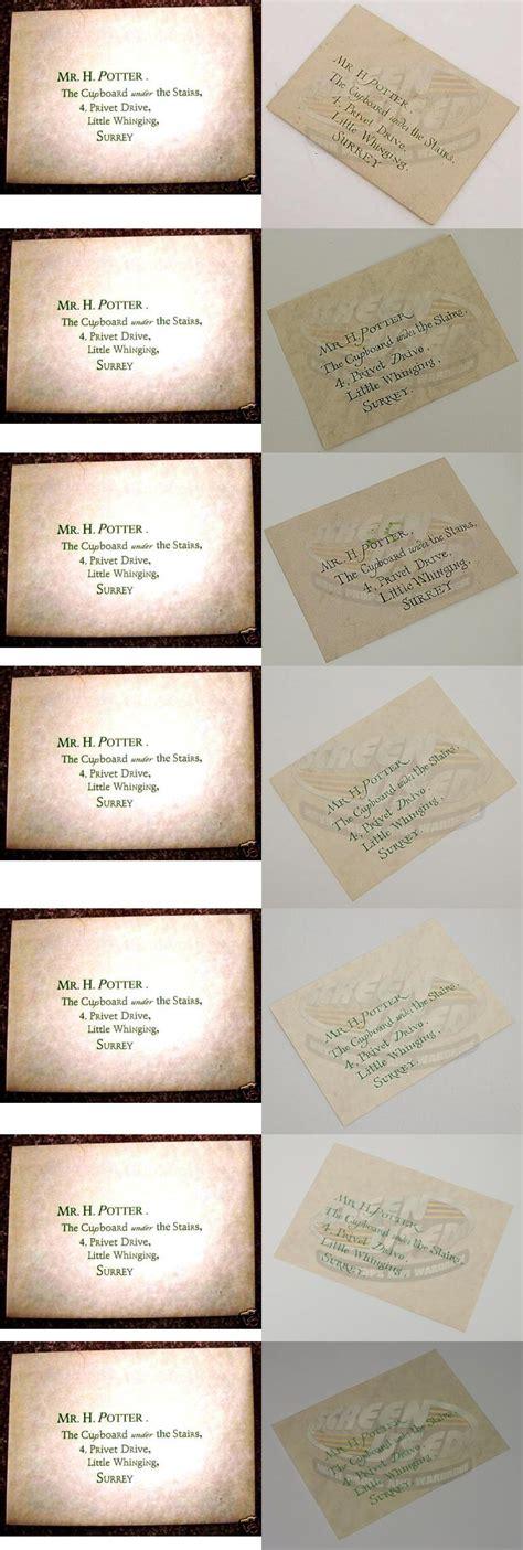hogwarts acceptance letter harry potter wiki fandom hogwarts acceptance letter template playbestonlinegames 44350
