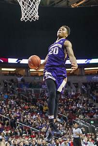 Markelle Fultz lived up to the hype for UW. So why did ...