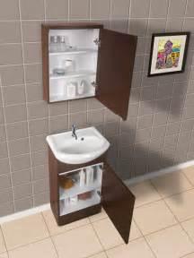 narrow bathroom vanities with 8 18 inches of depth more