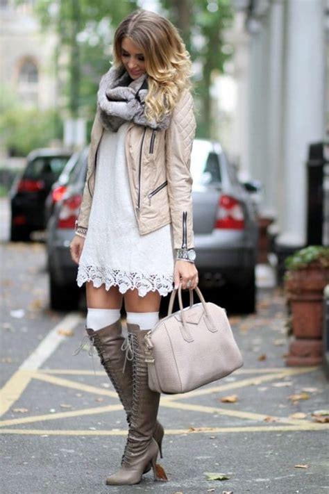collection  stylish winter dresses  sheideas